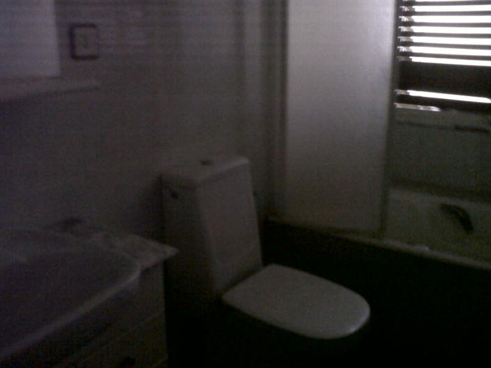 Apartamento en Vitoria-Gasteiz (32749-0001) - foto2