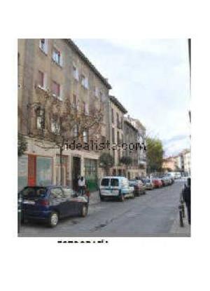 Apartamento en Vitoria-Gasteiz (32749-0001) - foto0