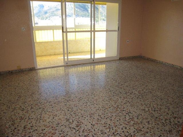 Apartamento en Xeraco (32755-0001) - foto8