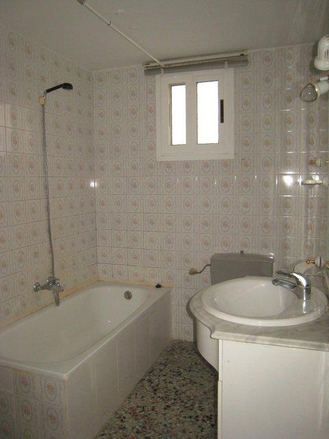 Apartamento en Xeraco (32755-0001) - foto1