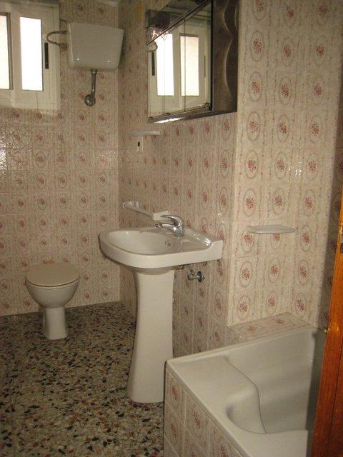 Apartamento en Xeraco (32755-0001) - foto2