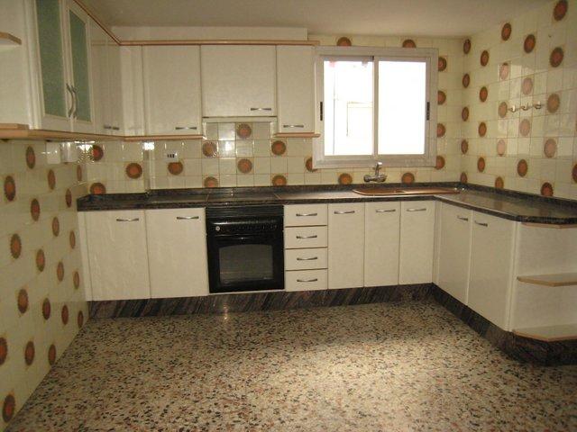 Apartamento en Xeraco (32755-0001) - foto3