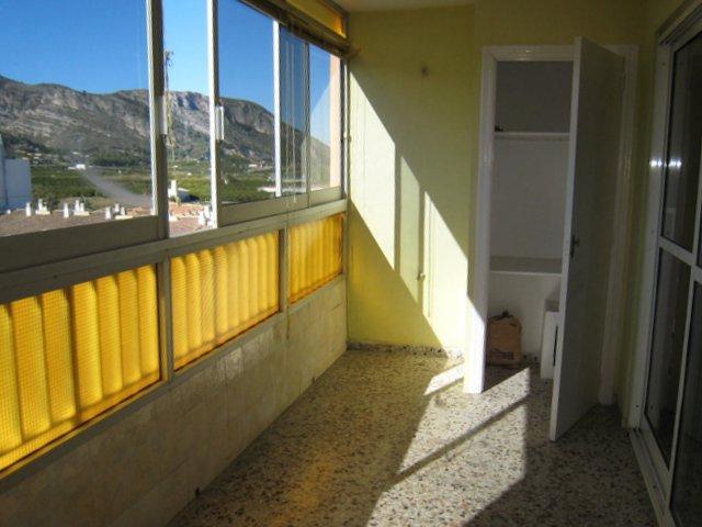 Apartamento en Xeraco (32755-0001) - foto10