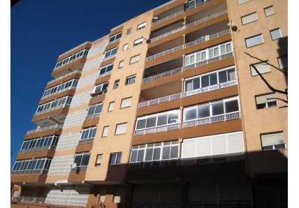 Apartamento en Xeraco (32755-0001) - foto13