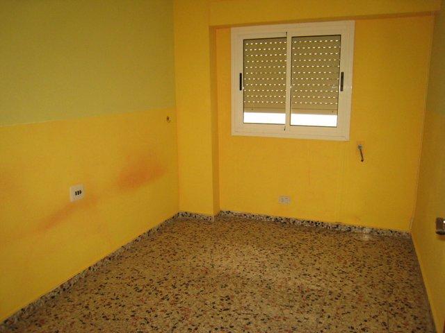Apartamento en Xeraco (32755-0001) - foto6