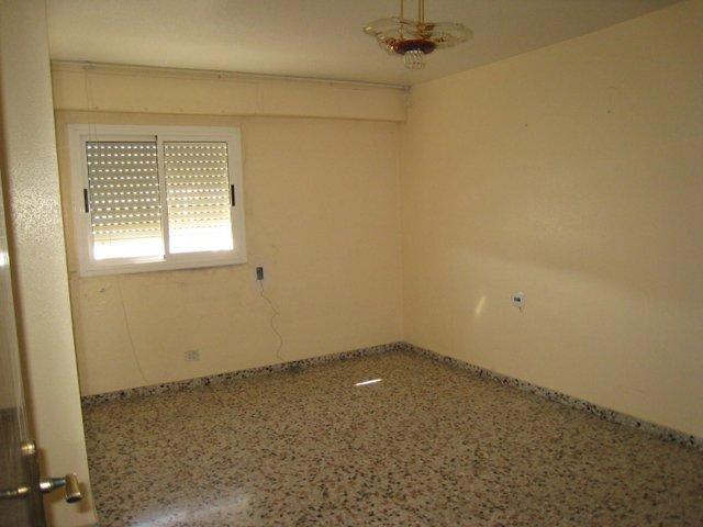 Apartamento en Xeraco (32755-0001) - foto5