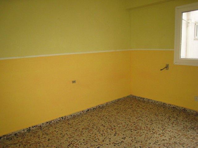 Apartamento en Xeraco (32755-0001) - foto4