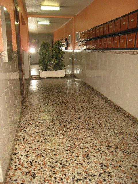 Apartamento en Xeraco (32755-0001) - foto9