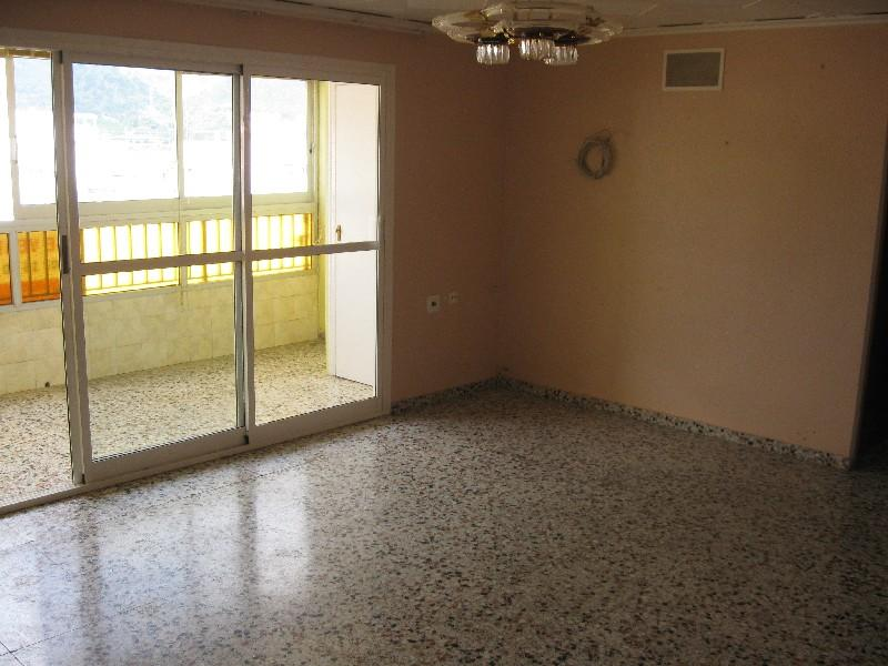 Apartamento en Xeraco (32755-0001) - foto7