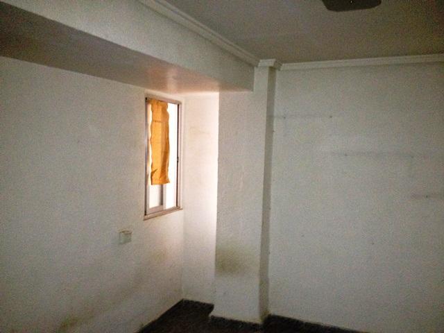 Apartamento en Torrent (32757-0001) - foto5