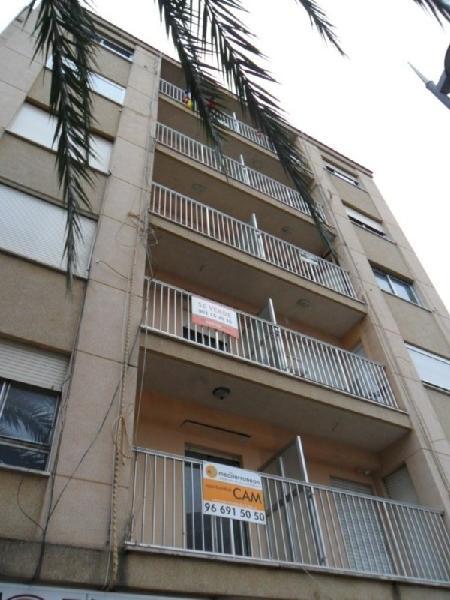 Apartamento en Torrent (32757-0001) - foto0