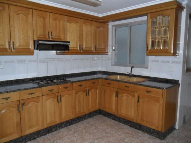 Apartamento en Torrent (32757-0001) - foto1