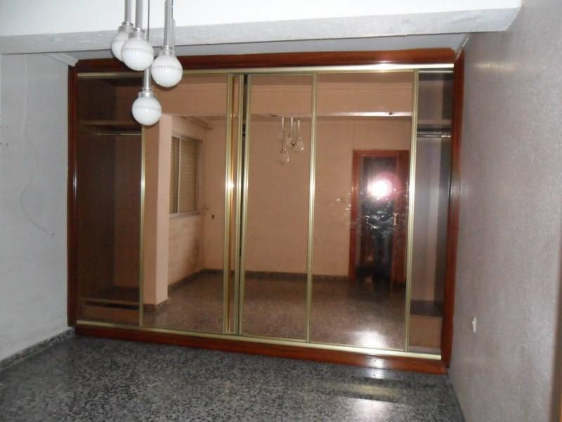 Apartamento en Torrent (32757-0001) - foto4