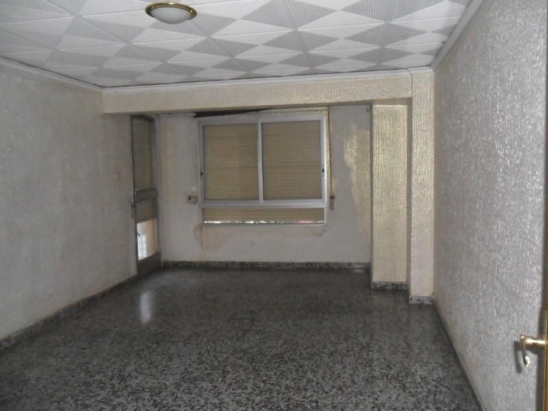 Apartamento en Torrent (32757-0001) - foto3