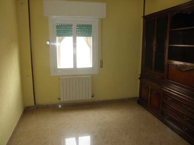 Apartamento en Alberite (32760-0001) - foto4