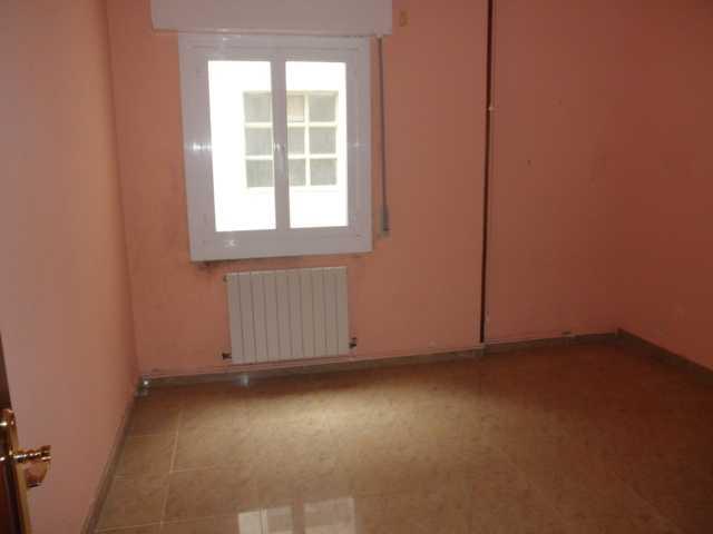 Apartamento en Alberite (32760-0001) - foto6