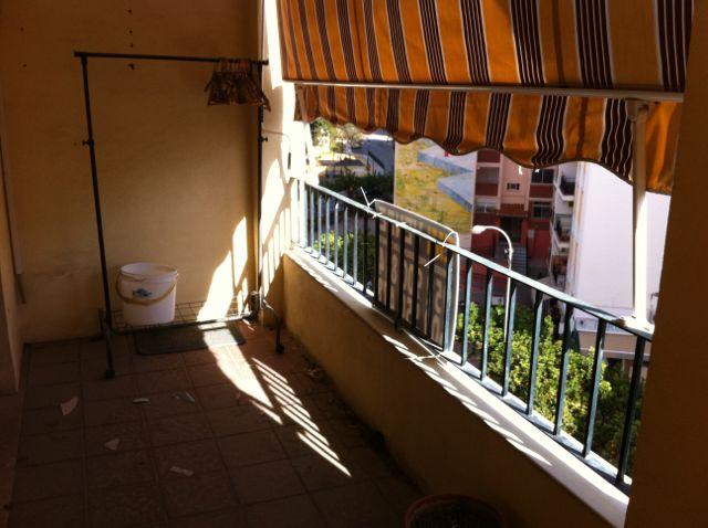 Piso en Estepona (32774-0001) - foto5