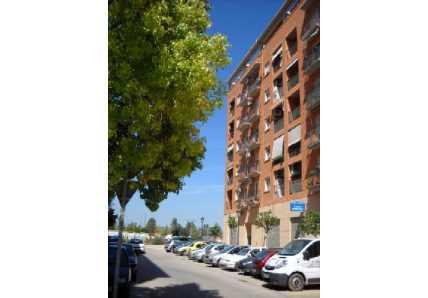 Locales en Valencia (32776-0001) - foto4