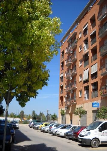 159727 - Local Comercial en venta en Valencia / C. María Teresa Oller y Benlloch n Pl BA Pta Dcha