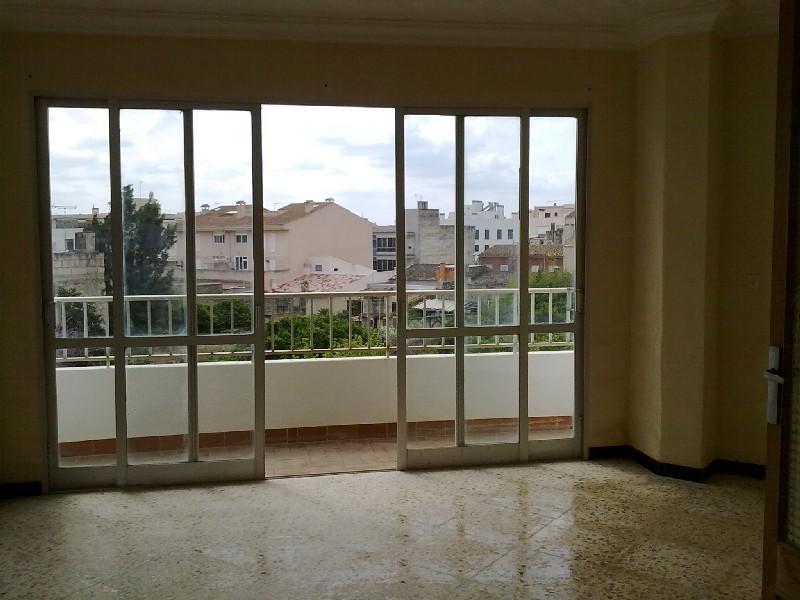 Apartamento en Inca (32777-0001) - foto10