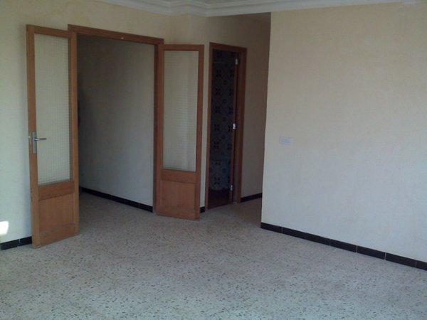 Apartamento en Inca (32777-0001) - foto6