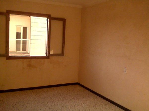 Apartamento en Inca (32777-0001) - foto4
