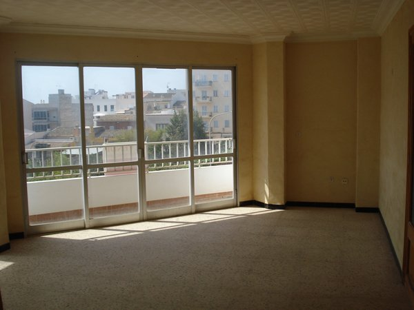 Apartamento en Inca (32777-0001) - foto8