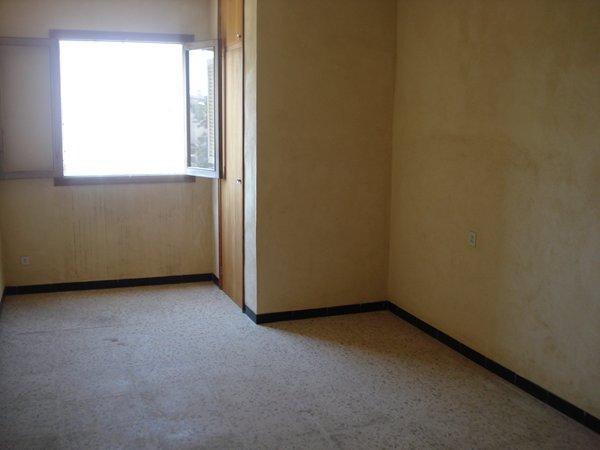 Apartamento en Inca (32777-0001) - foto5