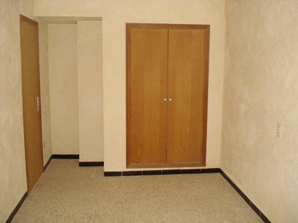 Apartamento en Inca (32777-0001) - foto9