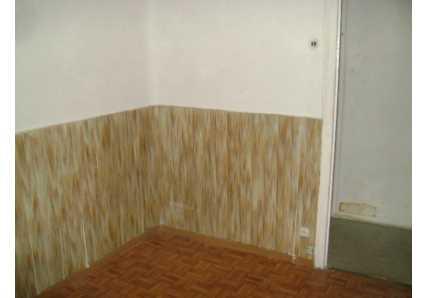 Apartamento en Madrid (32779-0001) - foto5