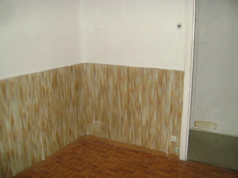 Apartamento en Madrid (32779-0001) - foto4