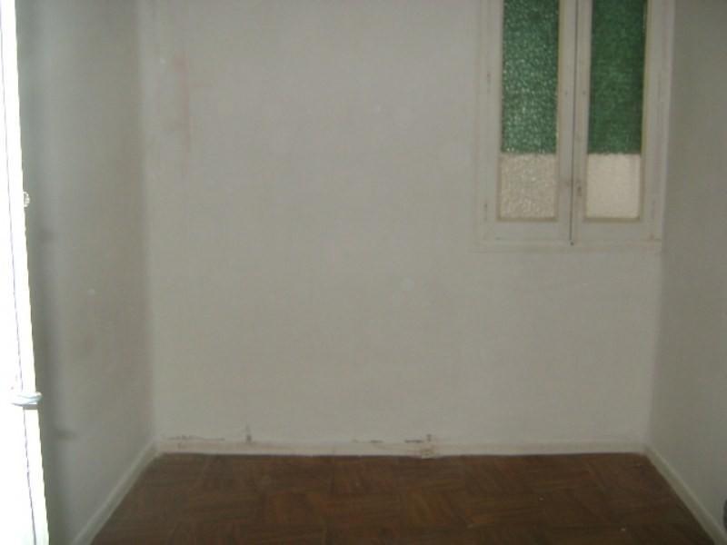 Apartamento en Madrid (32779-0001) - foto0