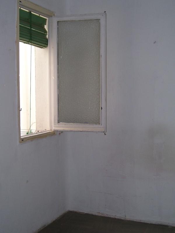 Apartamento en Madrid (32779-0001) - foto3