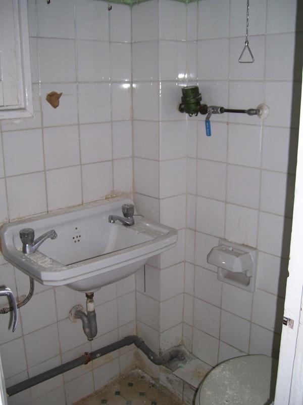 Apartamento en Madrid (32779-0001) - foto2