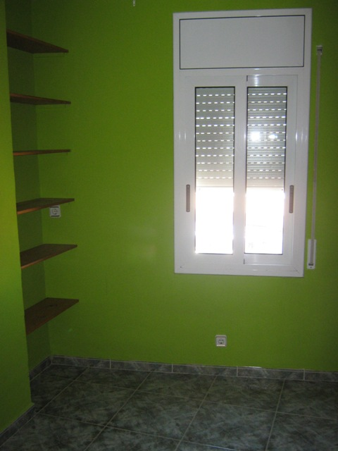 Apartamento en Vendrell (El) (32783-0001) - foto5