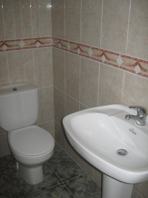 Apartamento en Vendrell (El) (32783-0001) - foto3