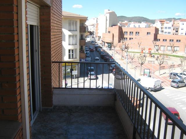 Apartamento en Vendrell (El) (32783-0001) - foto6