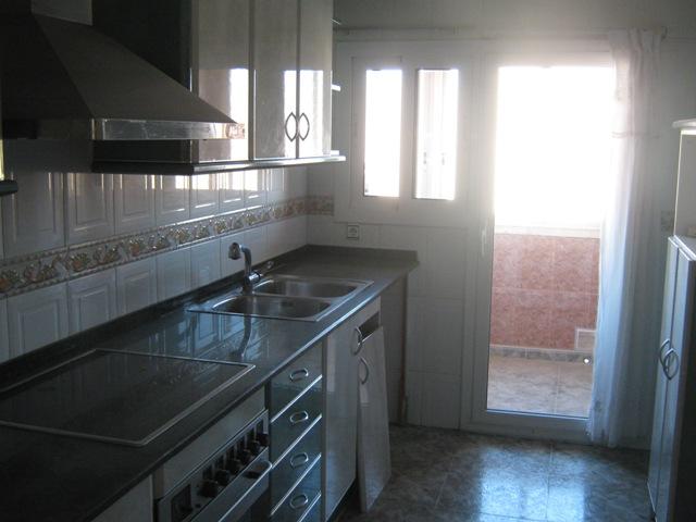 Apartamento en Vendrell (El) (32783-0001) - foto4