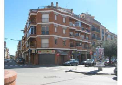 Apartamento en Vendrell (El) (32783-0001) - foto7