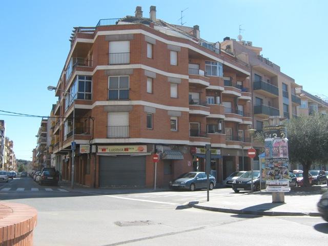 Apartamento en Vendrell (El) (32783-0001) - foto0