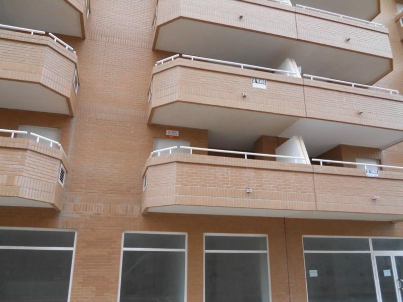 Apartamento en Oropesa del Mar/Orpesa (32788-0001) - foto1