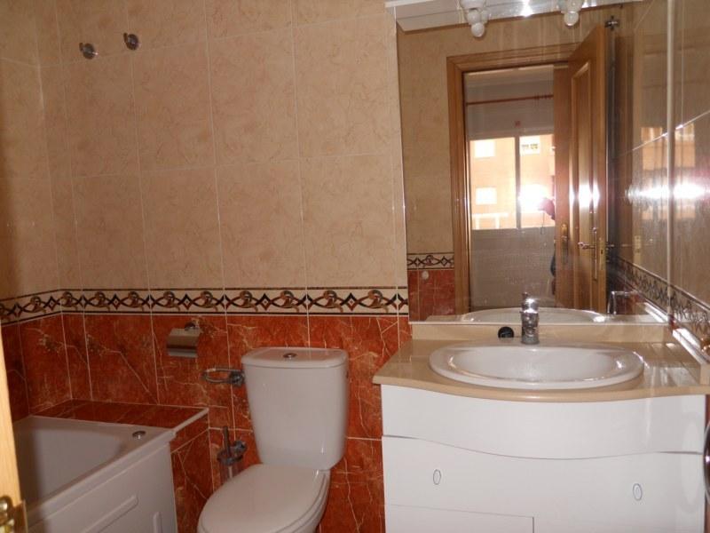 Apartamento en Oropesa del Mar/Orpesa (32788-0001) - foto3