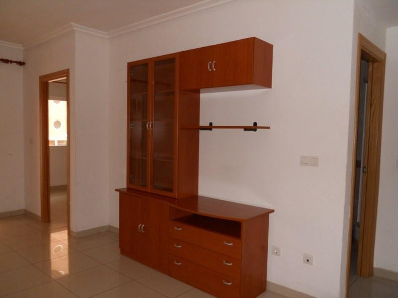 Apartamento en Oropesa del Mar/Orpesa (32788-0001) - foto4