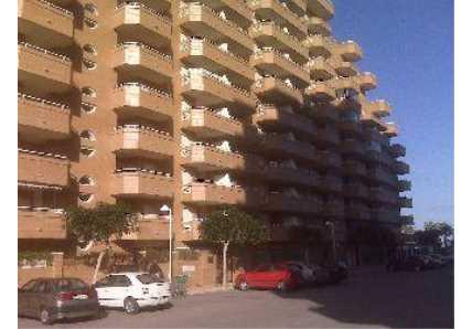 Apartamento en Oropesa del Mar/Orpesa (32788-0001) - foto6