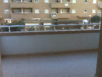 Apartamento en Oropesa del Mar/Orpesa (32788-0001) - foto5