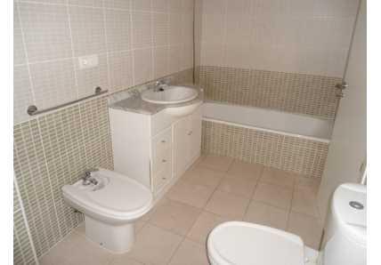 Apartamento en Albalat dels Sorells - 0