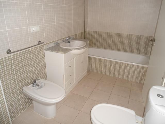 Apartamento en Albalat dels Sorells (32796-0001) - foto1