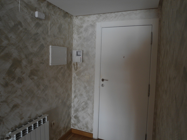 Apartamento en Albalat dels Sorells (32796-0001) - foto8