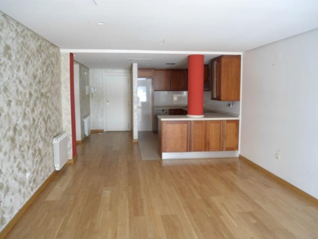 Apartamento en Albalat dels Sorells (32796-0001) - foto4