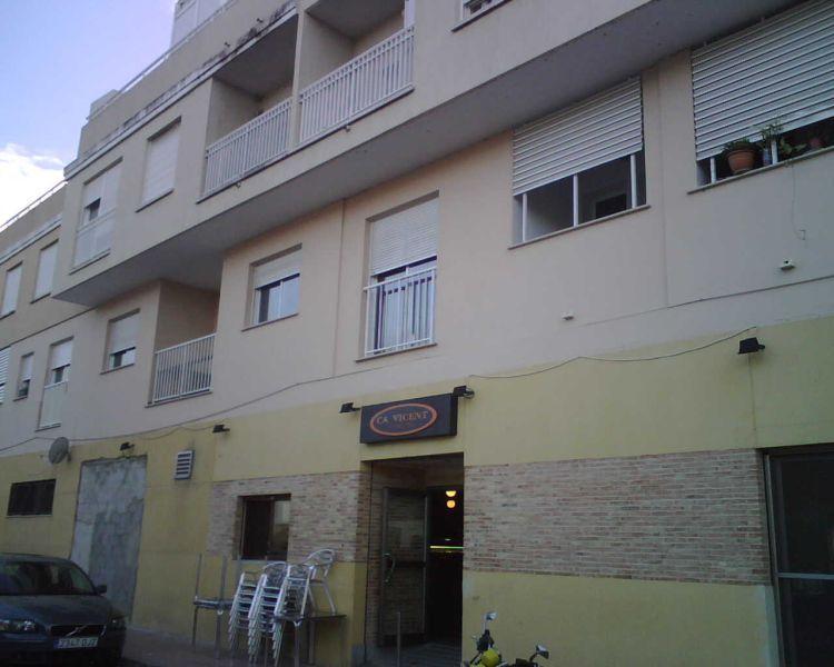 Apartamento en Favara (32808-0001) - foto0